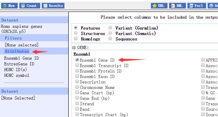 step2-attribute-select-ensemble-gene-id