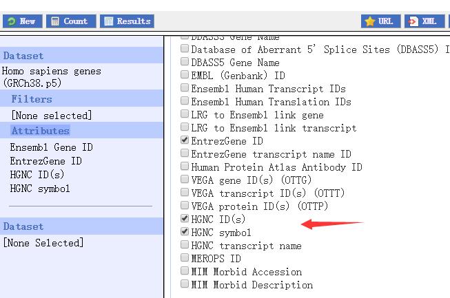 step2-attribute-select-external-link