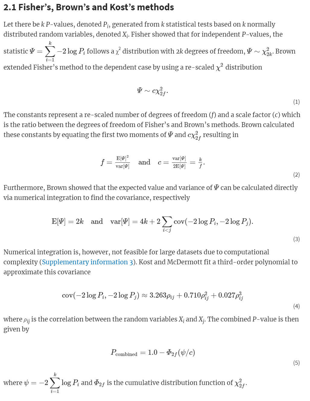 /wp/f4w/2020/2020-09-11-Combining dependent P-values.png